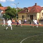 sportovni_hry_2012_037