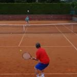 sportovni_hry_2013_035