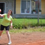 sportovni_hry_2013_089